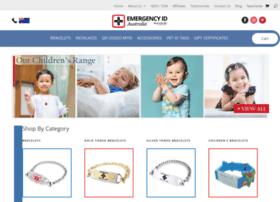 emergencyid.com.au