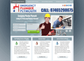 emergencyplumber-plymouth.co.uk