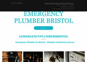emergencyplumberbristol.net