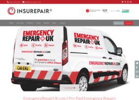 Emergencyrepairuk.co.uk