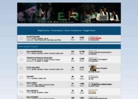 emergencyroom.forumfree.net