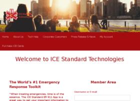 emergencystandard.com