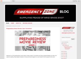 emergencyzone.blogspot.com