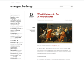 emergentbydesign.com