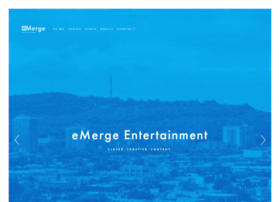 emergenterprises.com