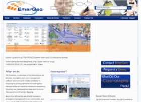 emergeo.com