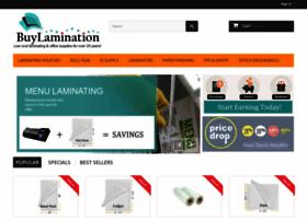 emergewebdesign.net