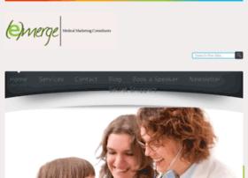 emergewithus.com