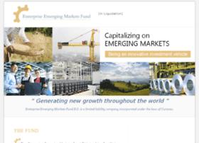 emerging-marketsfund.com