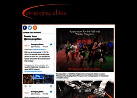emergingelites.com