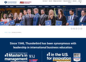 emergingmarketslab.thunderbird.edu