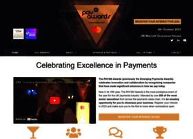 emergingpaymentsawards.com