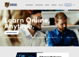 emergingtechonline.com