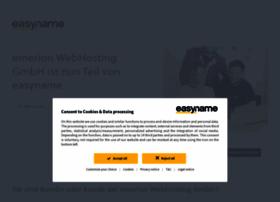 emerion.com