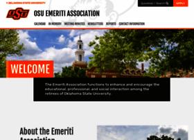 emeriti.okstate.edu