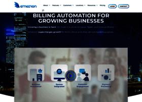 emersion.com.au