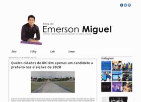 emerson-miguel.blogspot.com.br