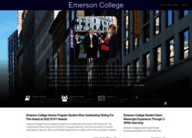 emerson.meritpages.com