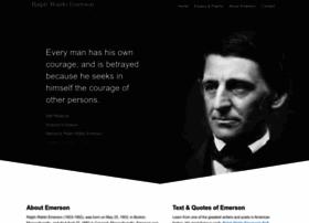 emersoncentral.com