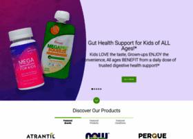 emersonecologics.com
