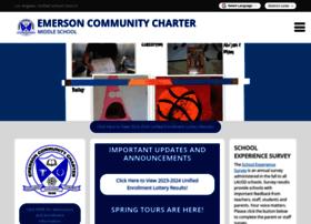 emersonms-lausd-ca.schoolloop.com