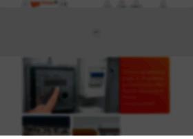 emerytury.wp.pl