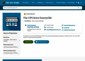 emeryville-ca-4589.theupsstorelocal.com