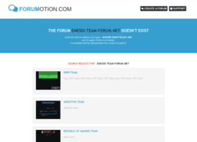 emesdi.team-forum.net
