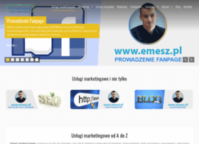 emesz.pl