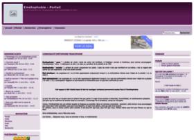 emetophobie.forumpro.fr