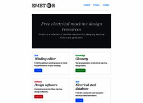 emetor.com