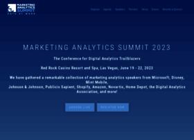 emetrics.org