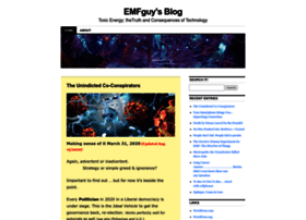 emfguy.wordpress.com