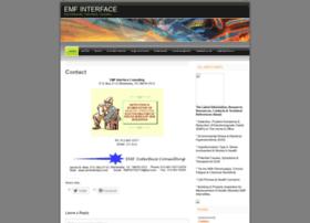 emfinterface.com