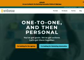 emfluence.com