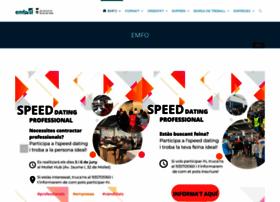 emfo.com
