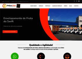 emfocoprint.com.br