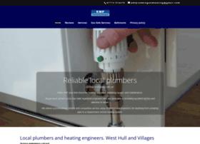 emfplumbingandheating.co.uk