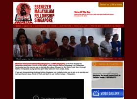emfsingapore.org