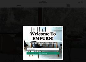 emfurn.com
