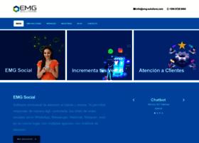emg-livechat.com