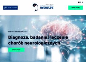 emg-neurolog.pl