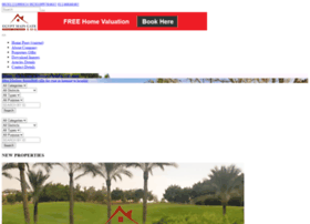 emgestate.com