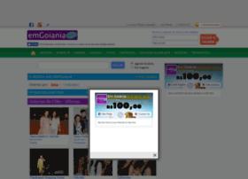 emgoiania.com