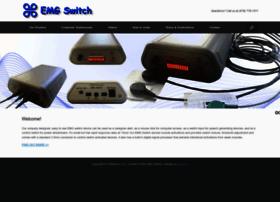 emgswitch.com