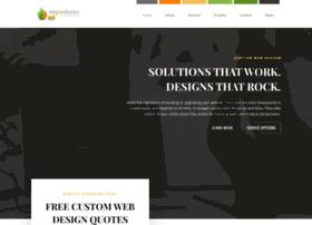 emgwebsites.com