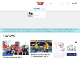 emhh2014.tv2.dk