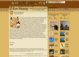 emhotep.net