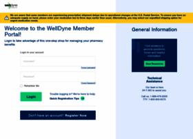 emhp.welldynerx.com