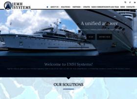 emhsystems.com